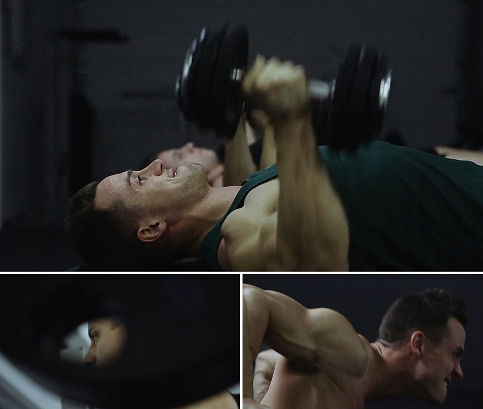 Body Bionic - Thatcham